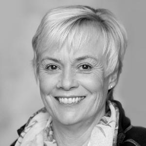 Sarah Wikinson